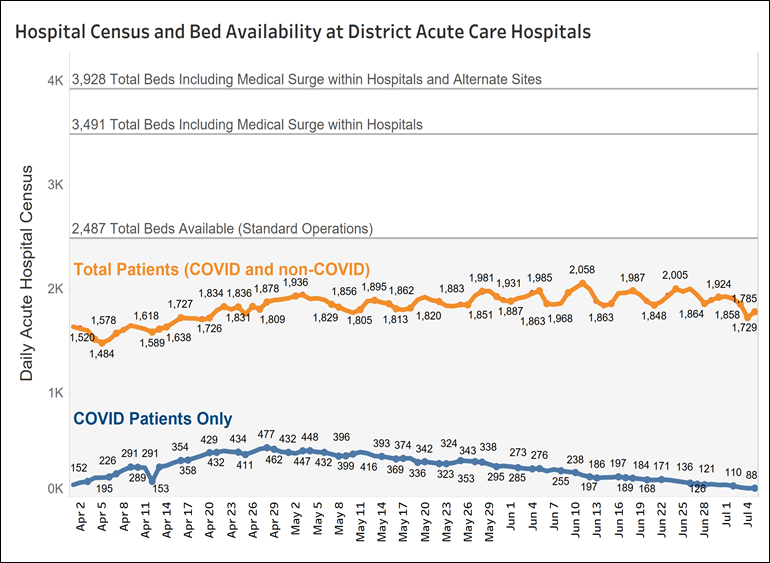 Hospital Census Bed Availability.png